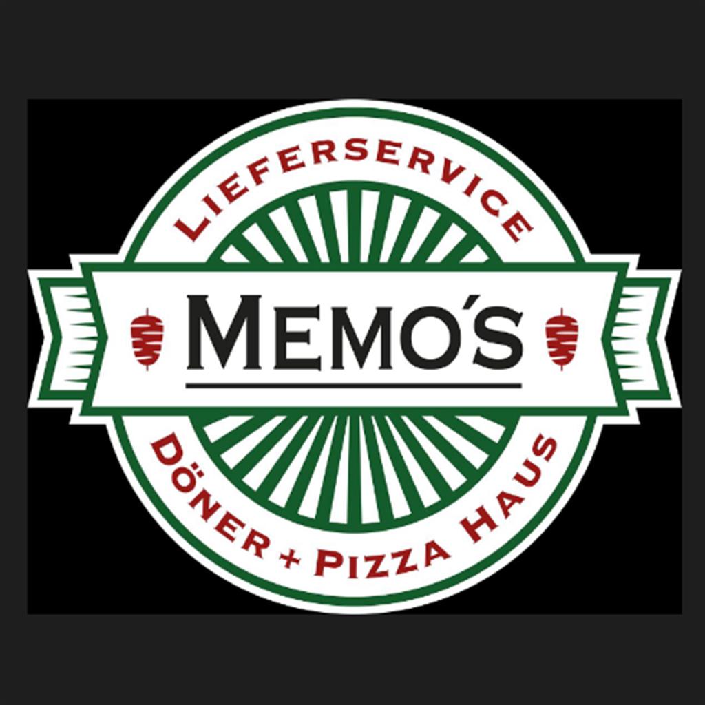 Memo's Döner