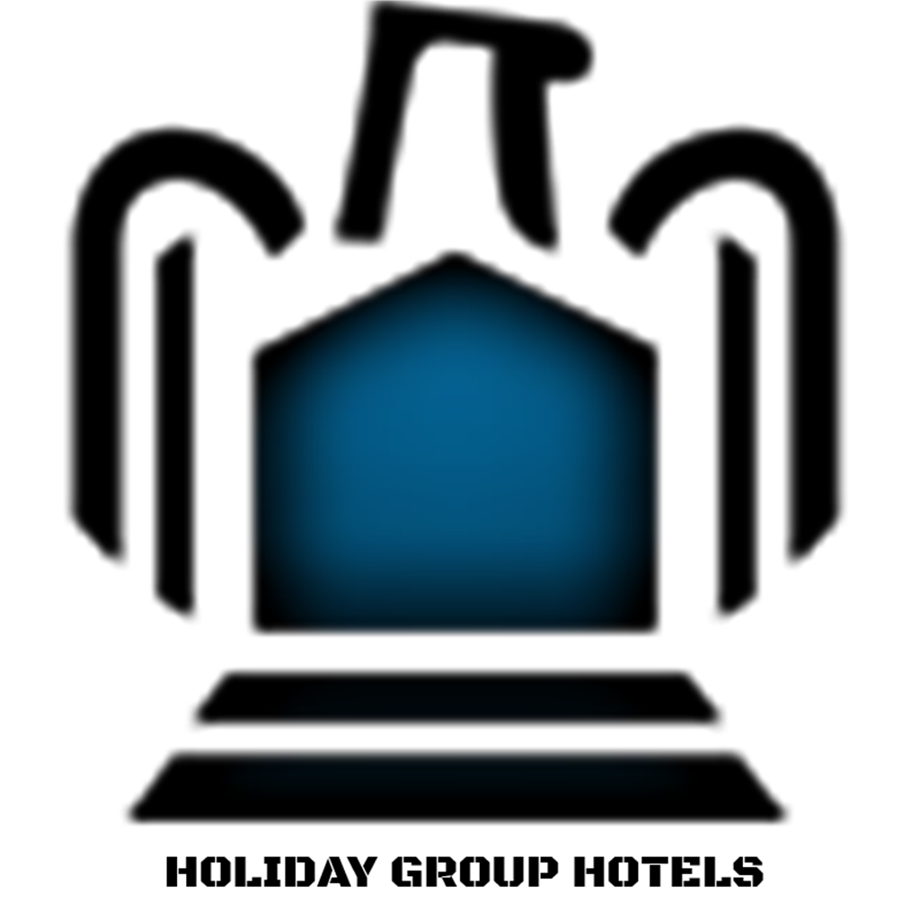 HOLIDAYGROUPHOTELS
