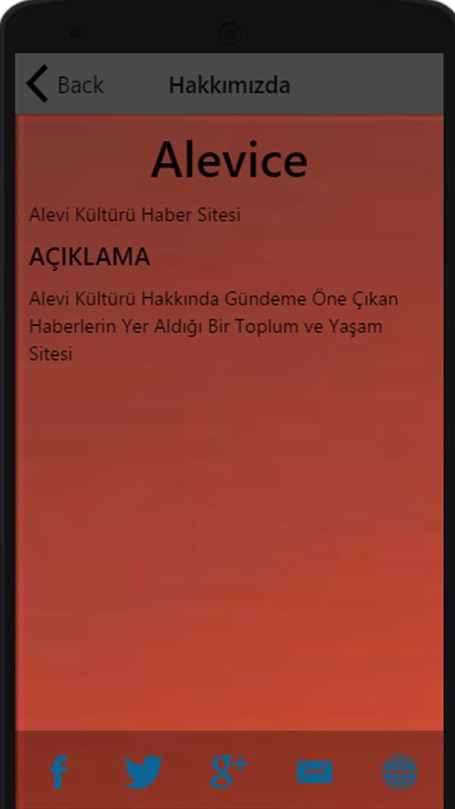 alevice.NET