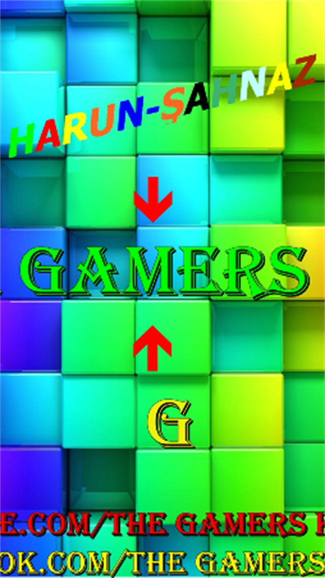 The Gamers King
