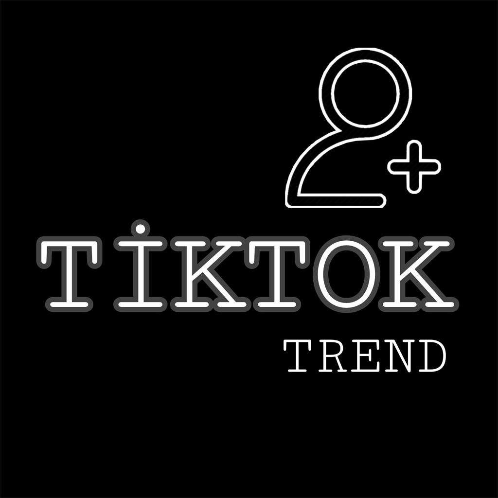 tiktok trend hashtag