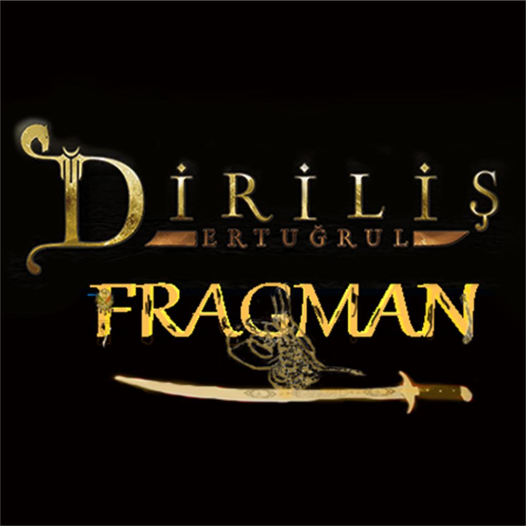 D.ERTUĞRUL FRAGMAN