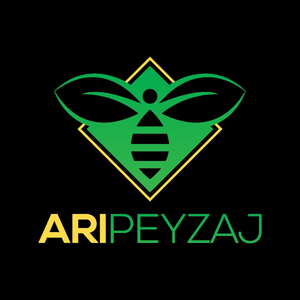 ARI PEYZAJ