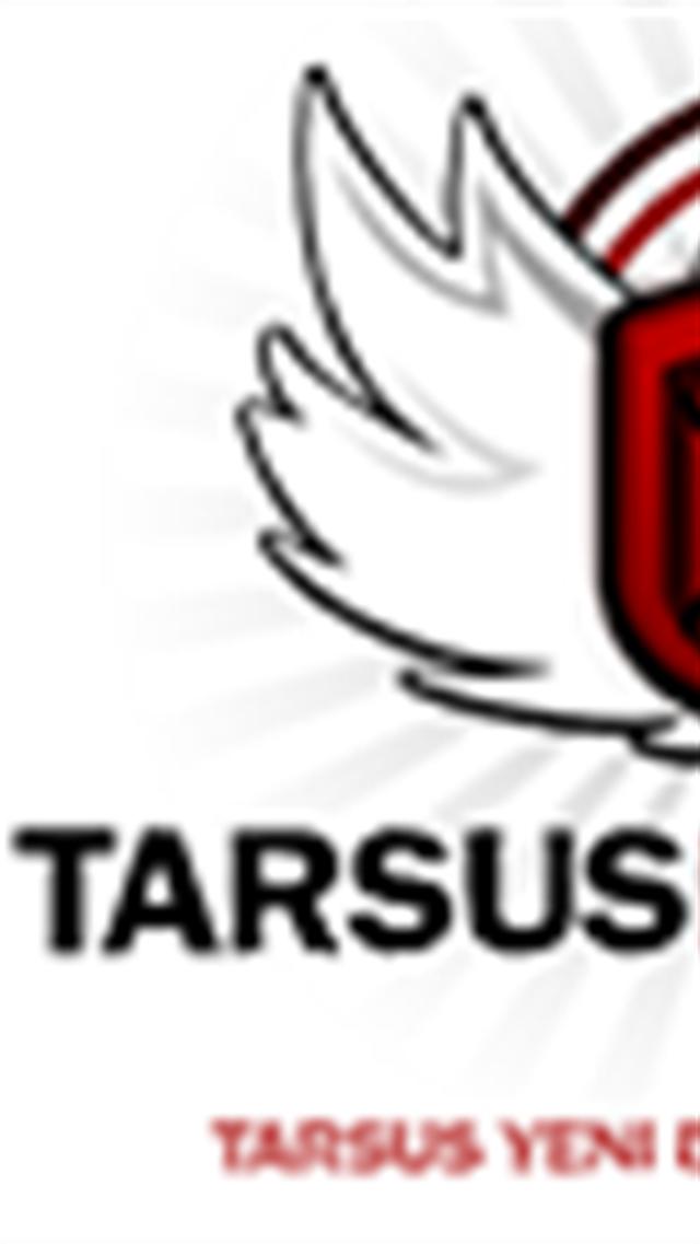 Tarsus Hack Team