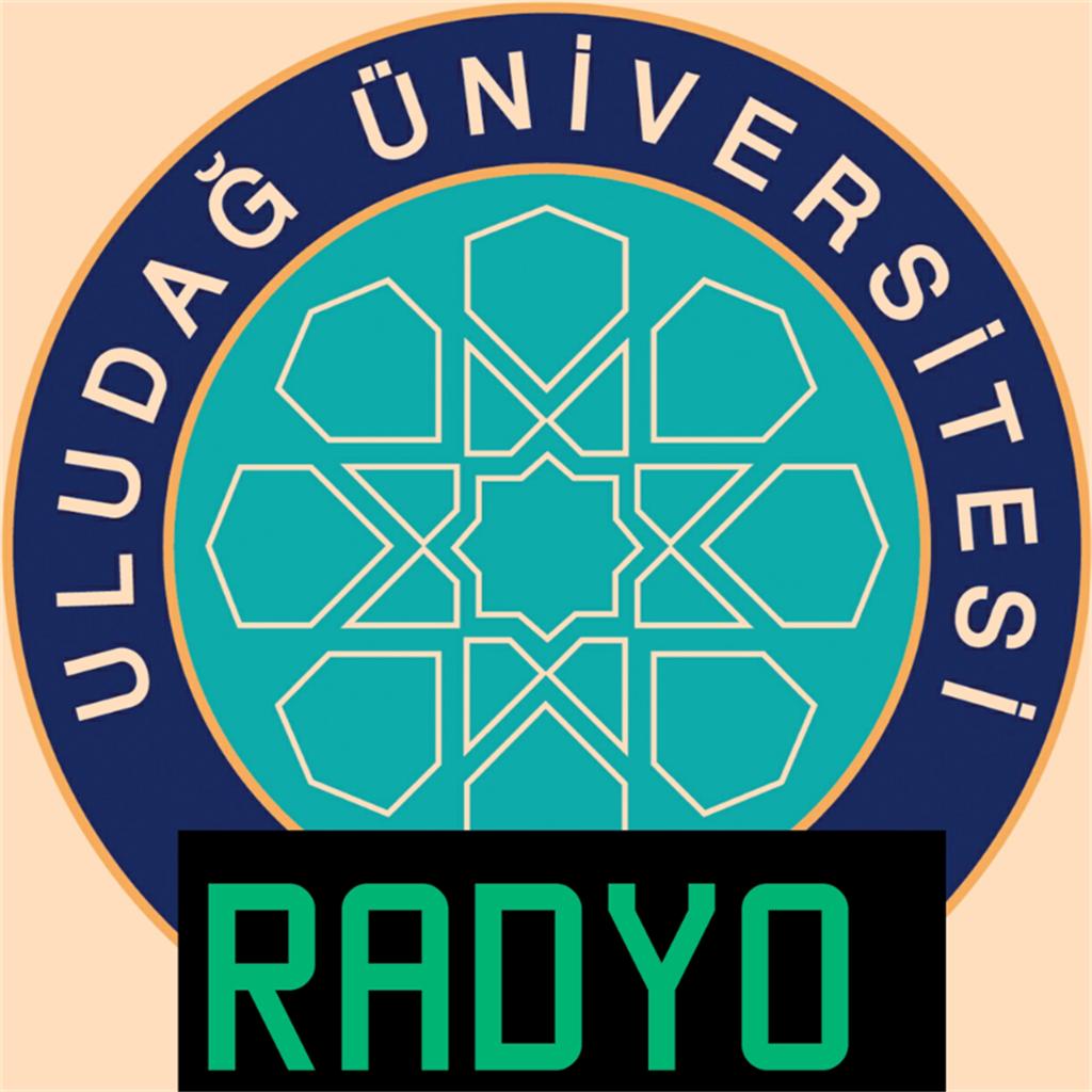 Radyo Uludağ Üniversitesi