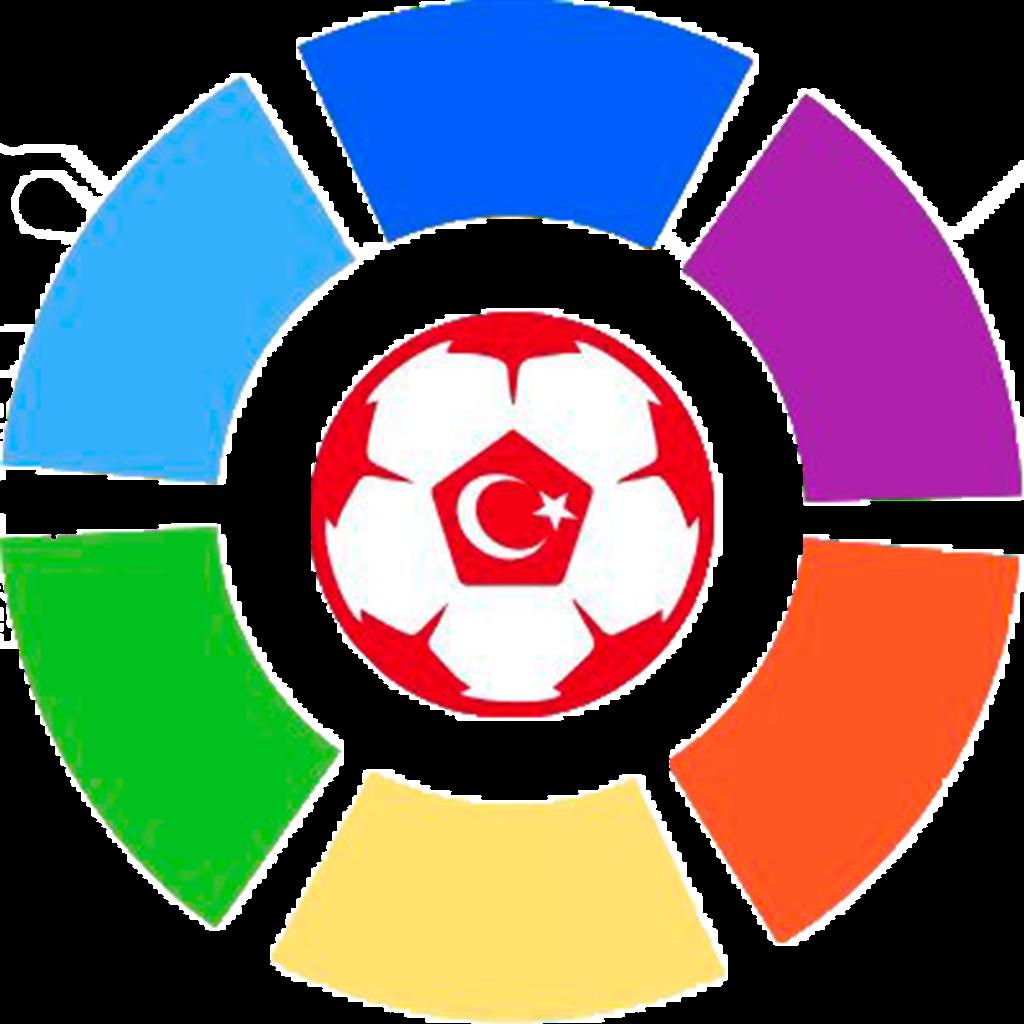 LaLigaTürkiye