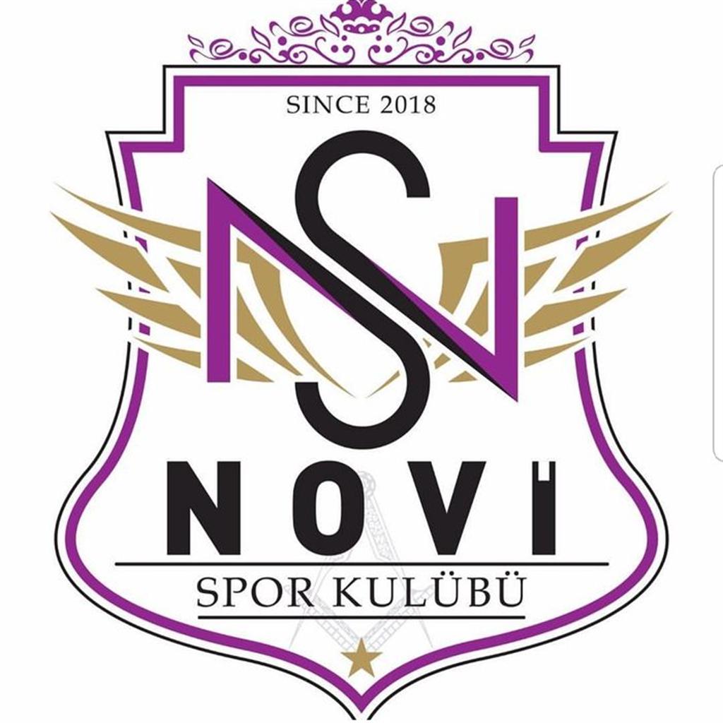 Novi Spor Kulübü