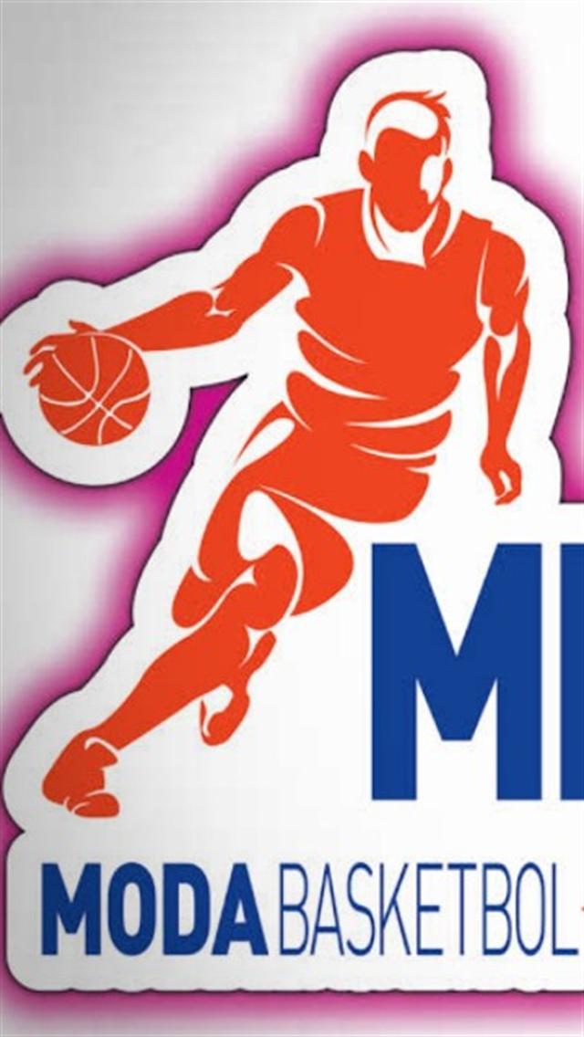 Moda Basketbol