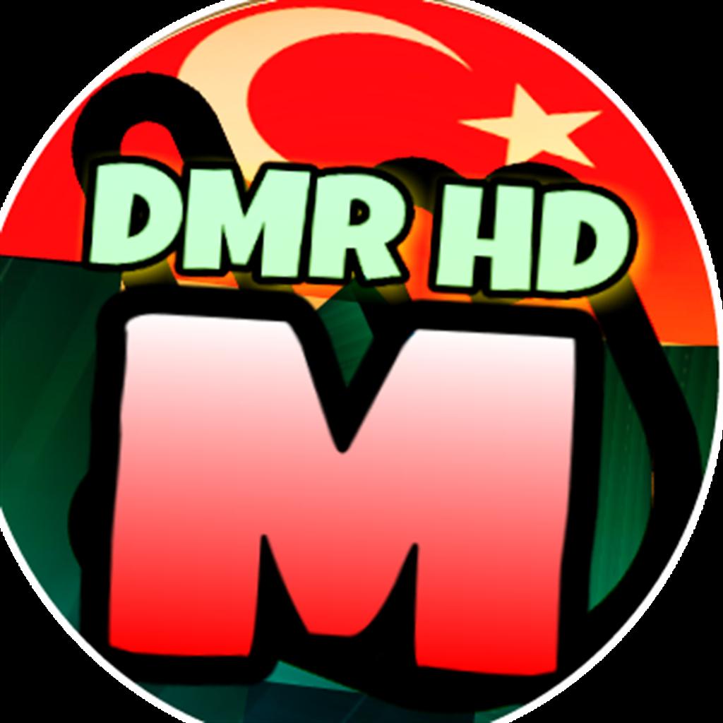 DMR HD