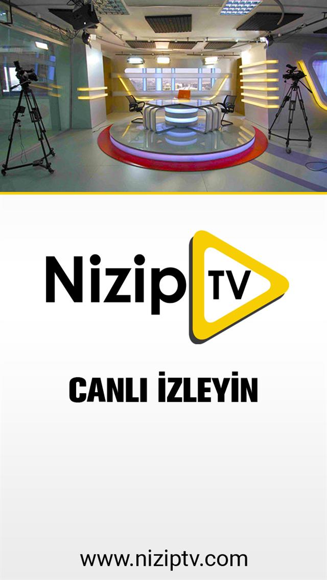 Nizip TV