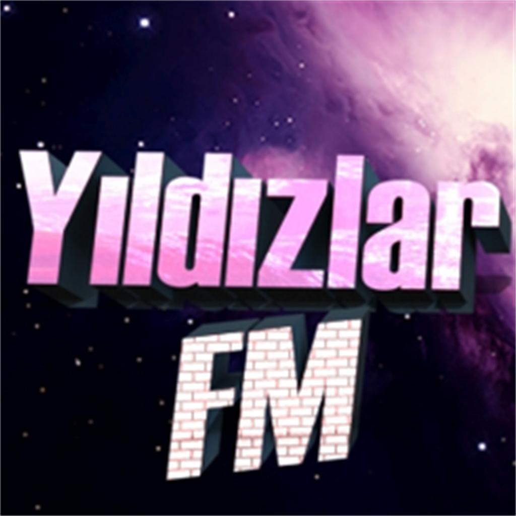 Yıldızlar FM