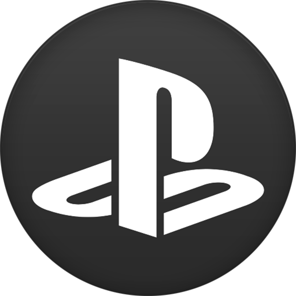PS4 Team