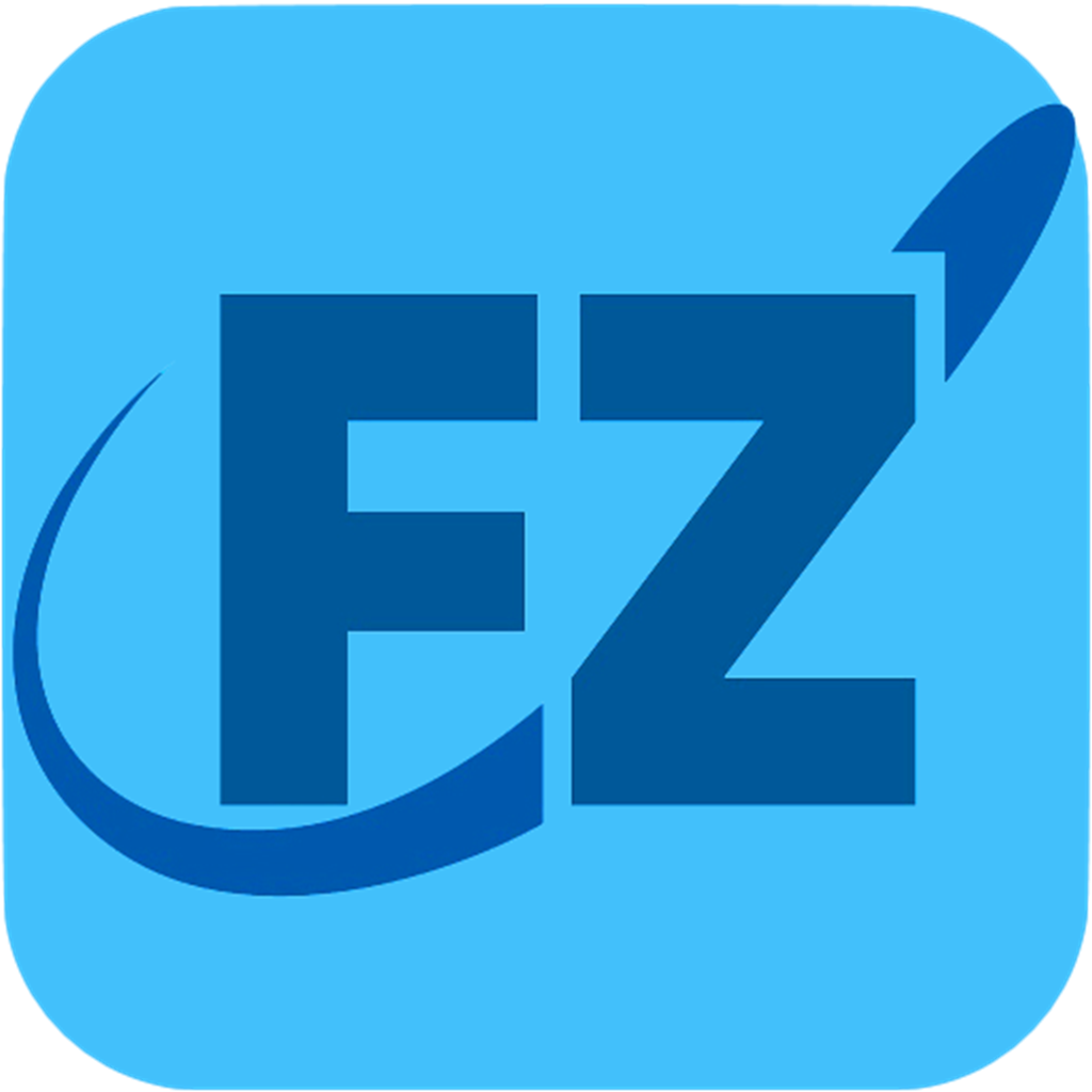 Forum Zirve