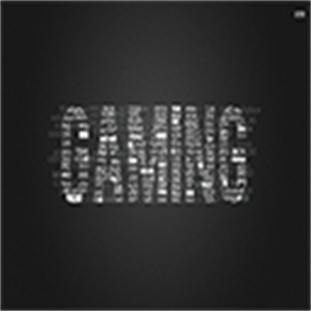 Quike Gaming