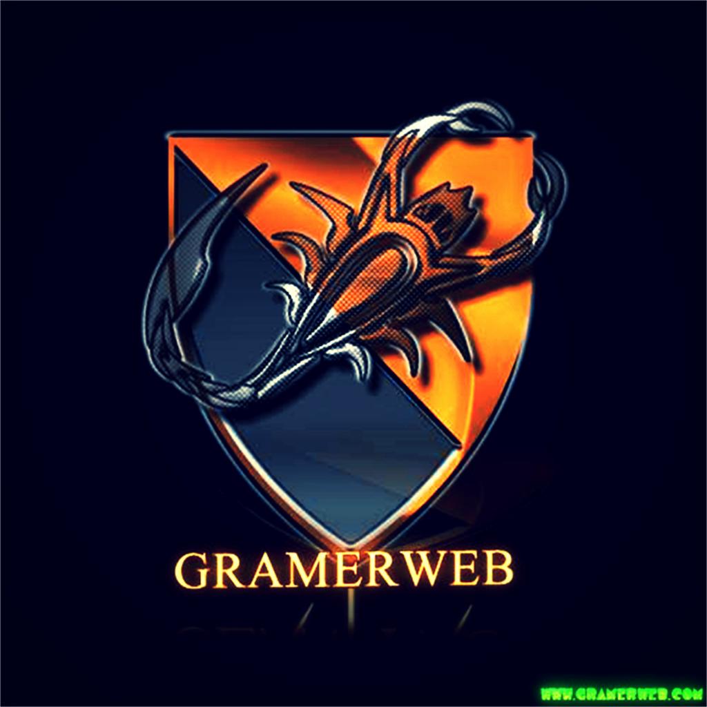 GramerWeb