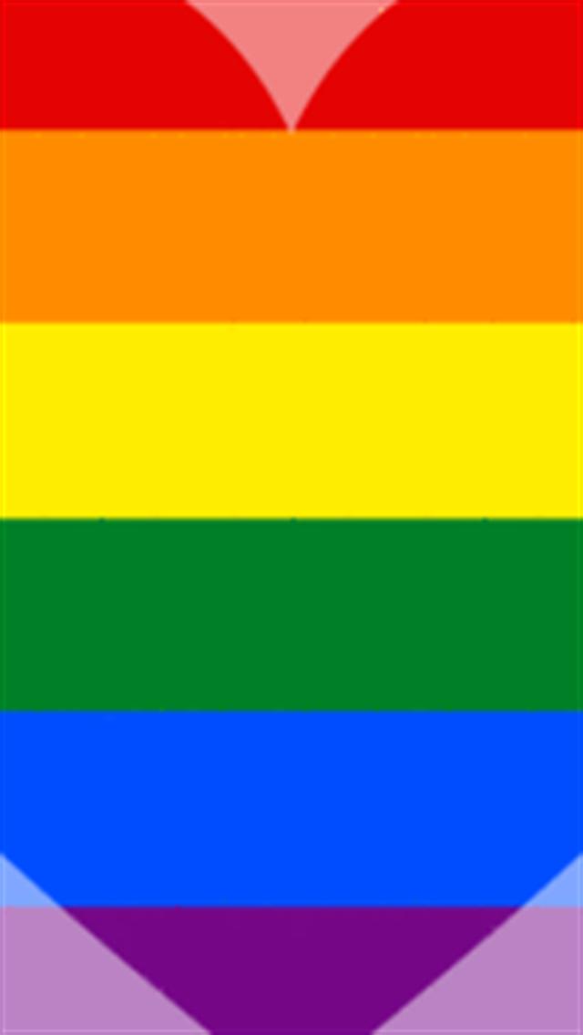 LGBTI+  Bulgaria