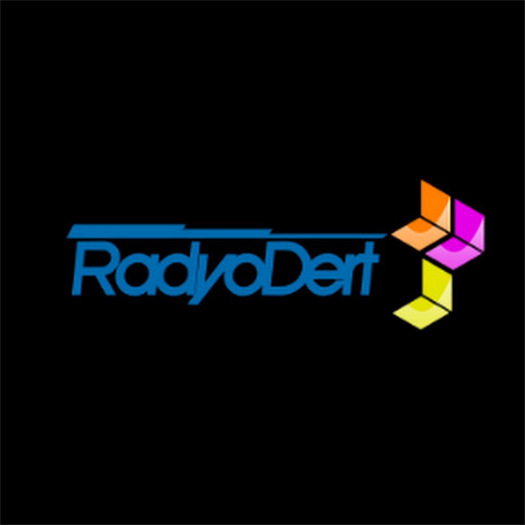 RadyoDert.CoM