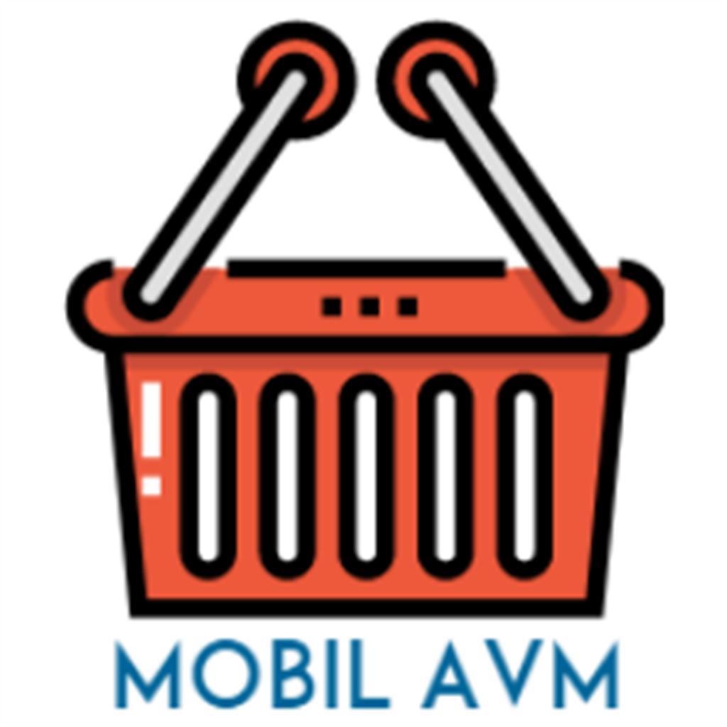 Mobil AvM