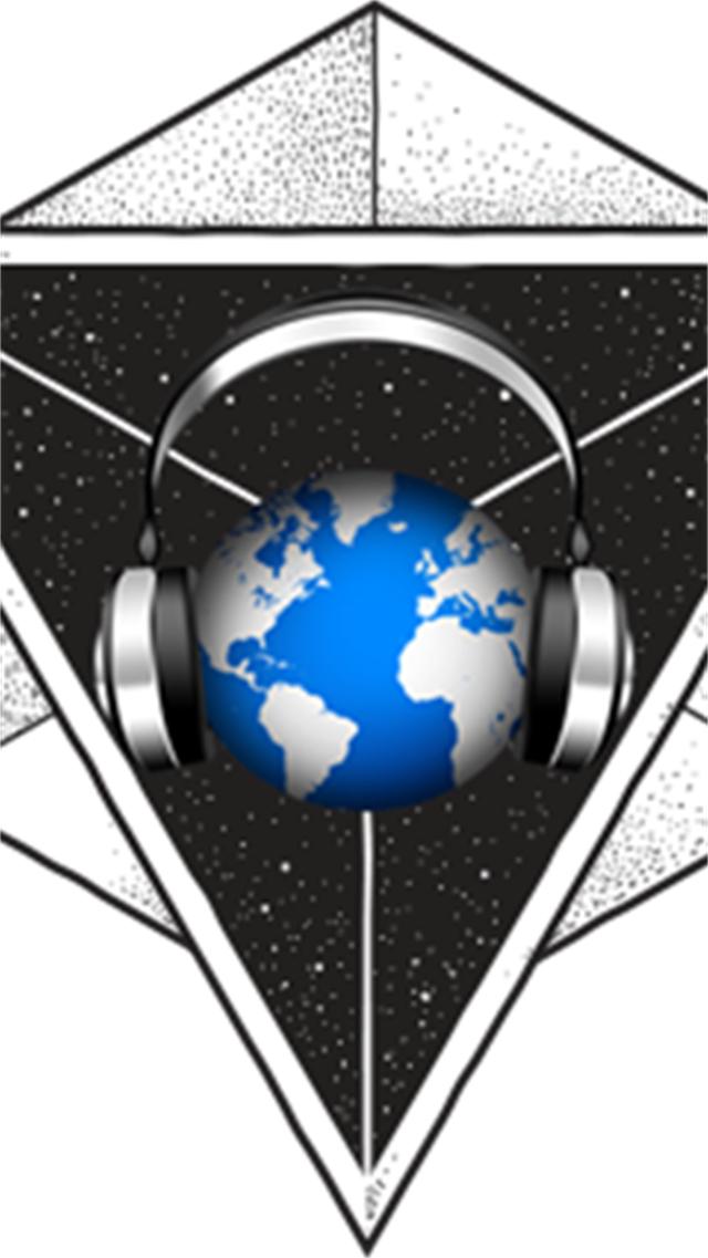 Albatraoz FM