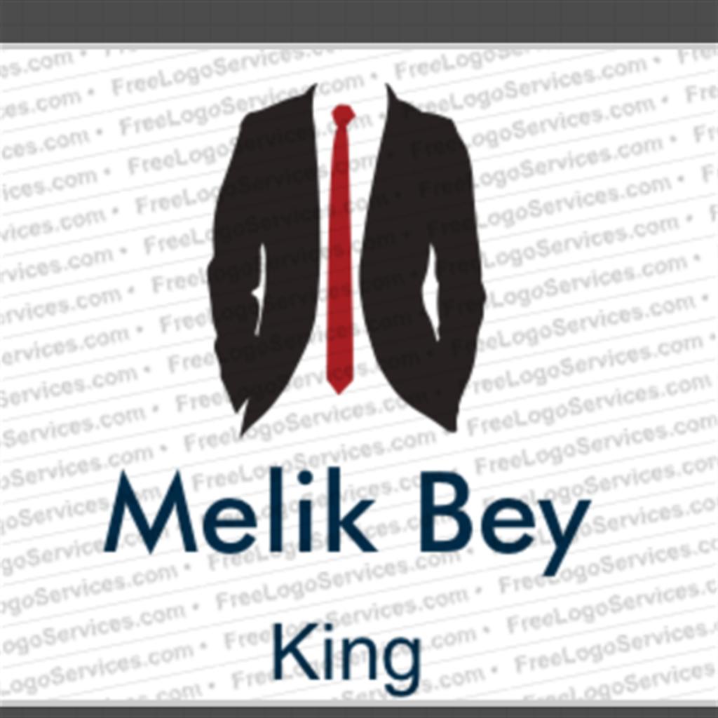 Melik Tips
