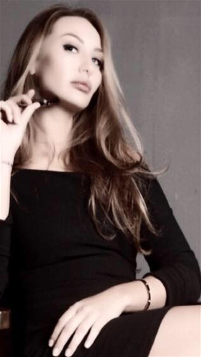 Melissa Yıldıran
