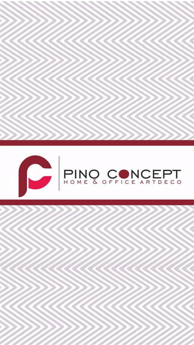 Pino Concept
