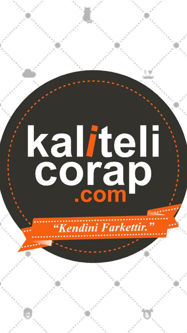 kalitelicorap.com