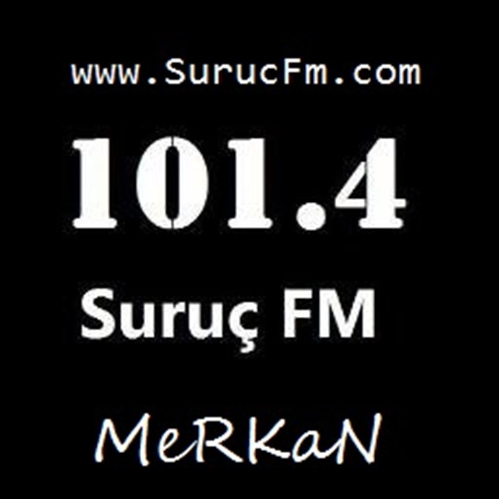 SurucFm