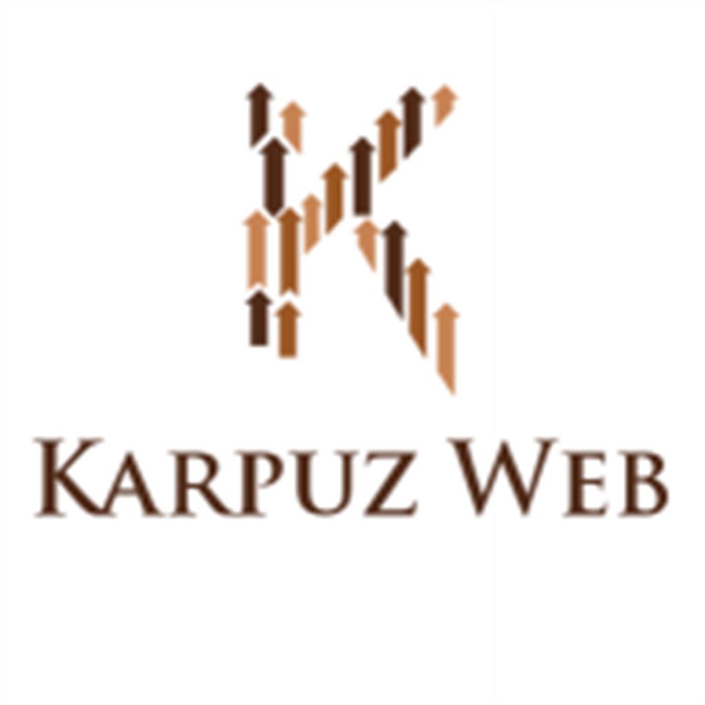 Karpuz Web