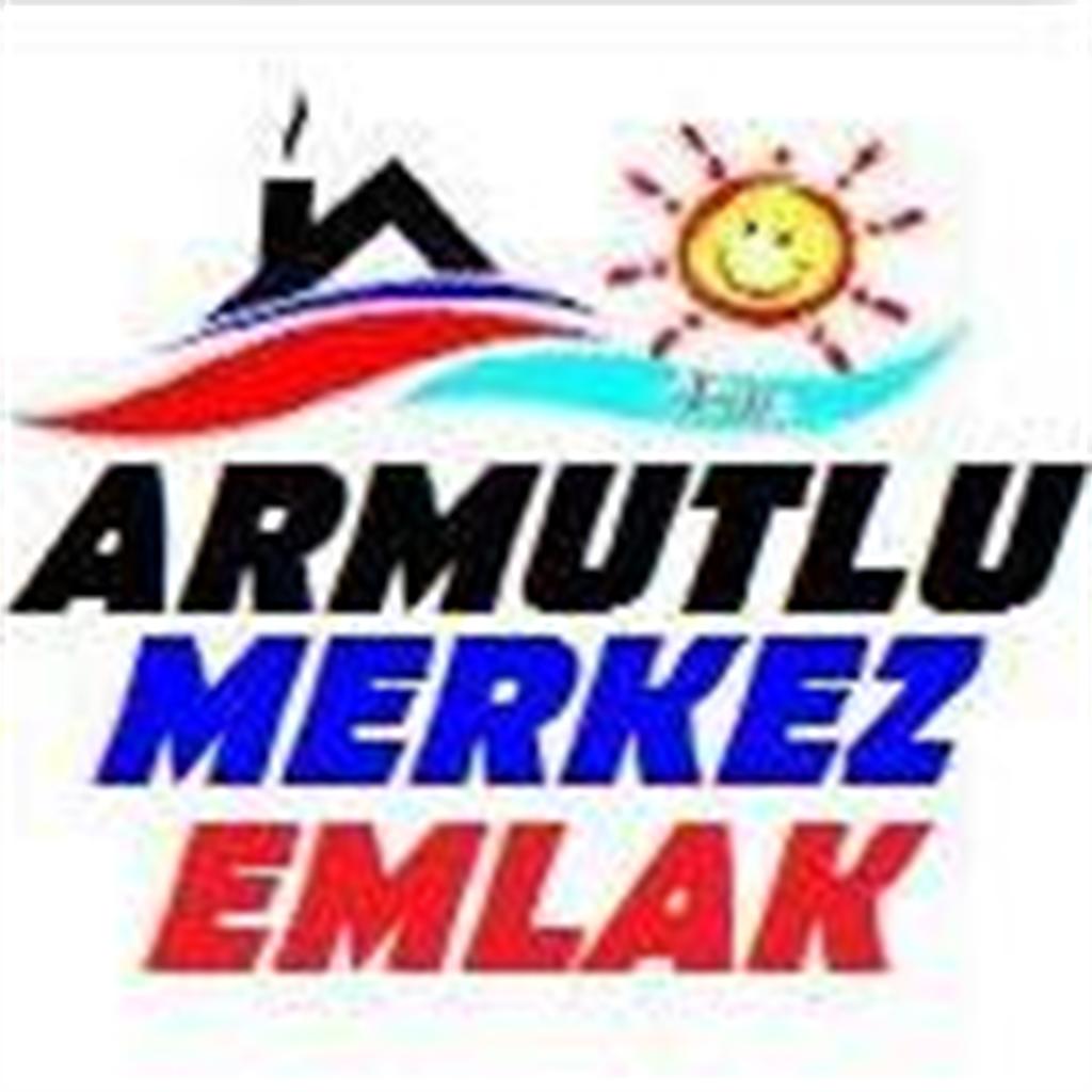 ARMUTLU MERKEZ GAYRİMENKUL