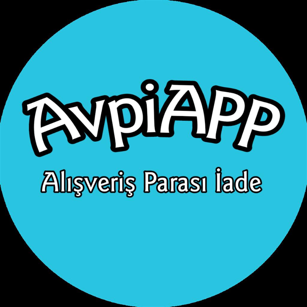 AvpiAPP