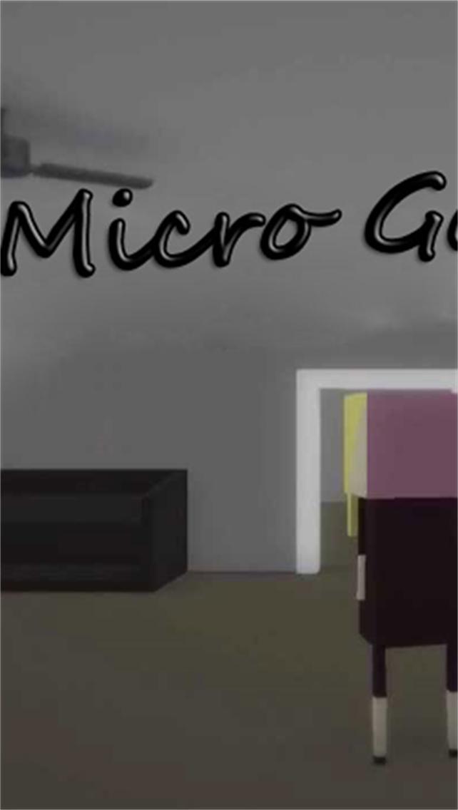 MicrogameTr