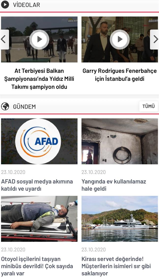 Haber Kurdu