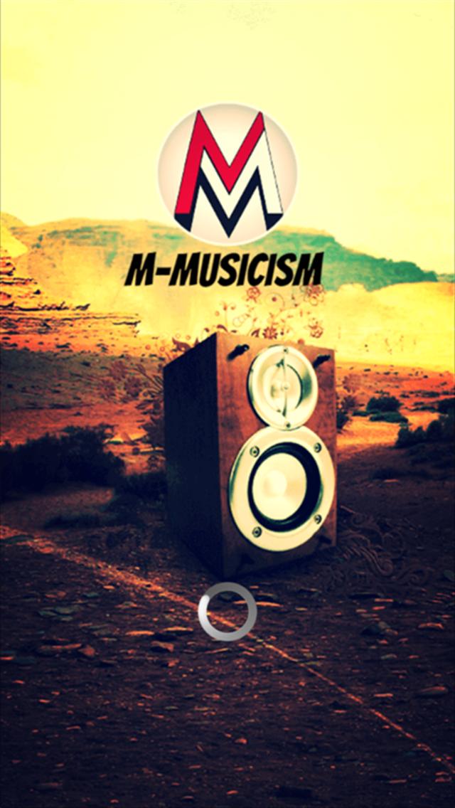 M-Musicism