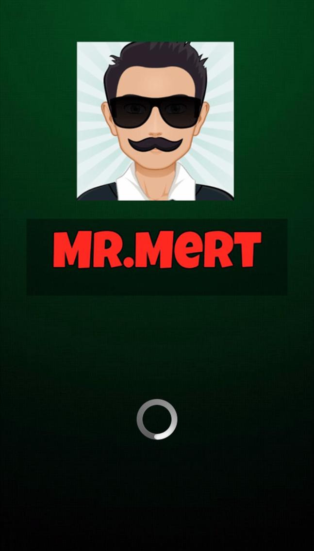 Mr.Mert