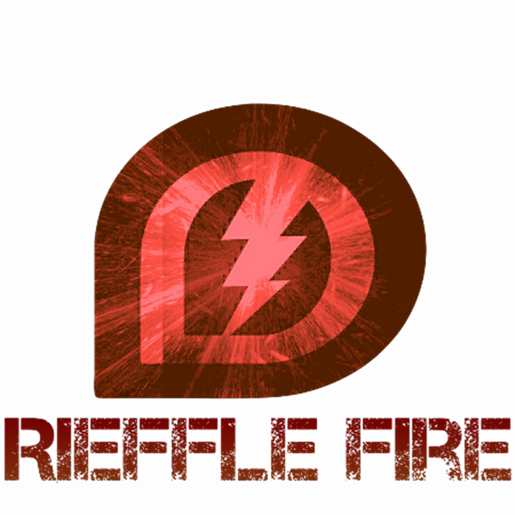 Rieffle Fire APP