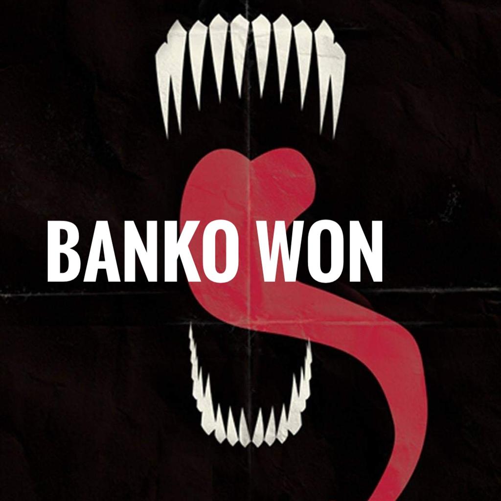 Banko Won