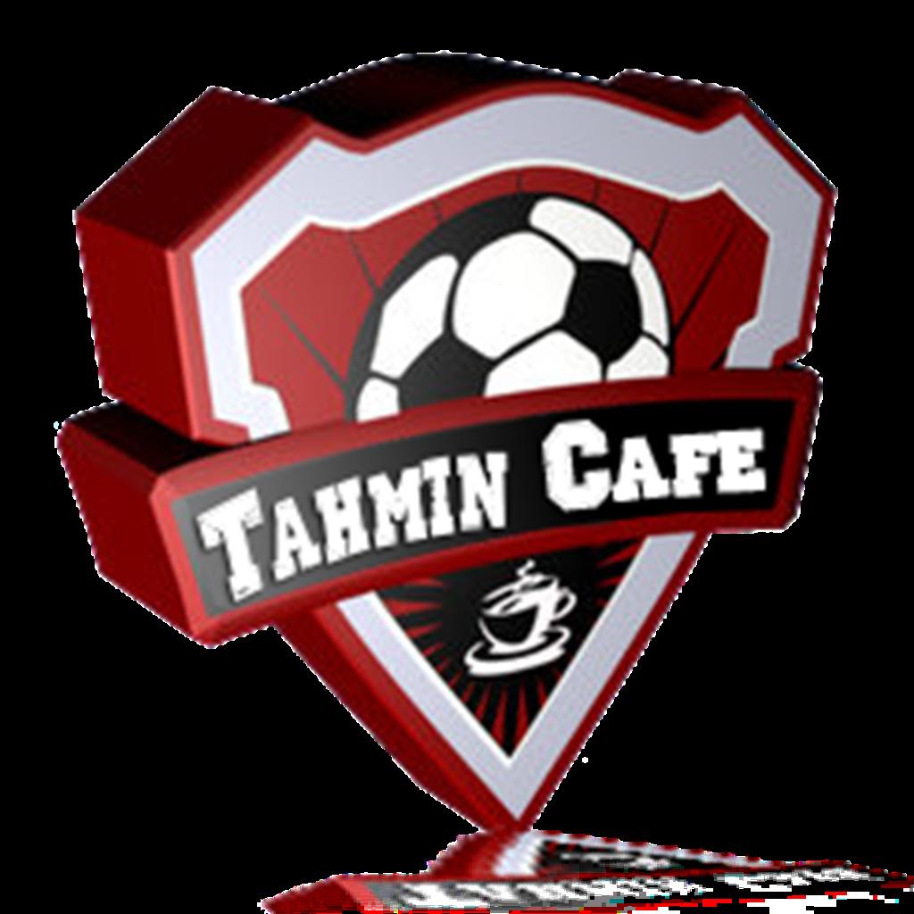 TahminCafe