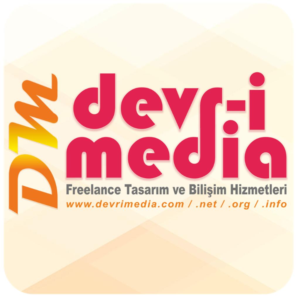 Devr-i Media
