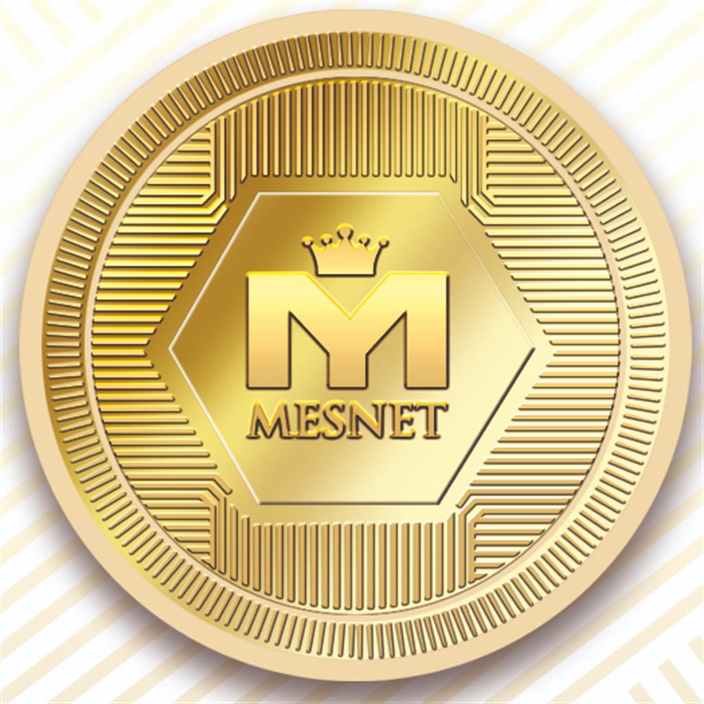 Mesnet Coins