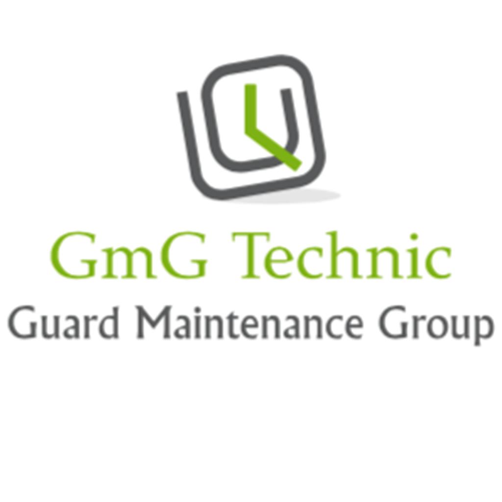 GMG Technic