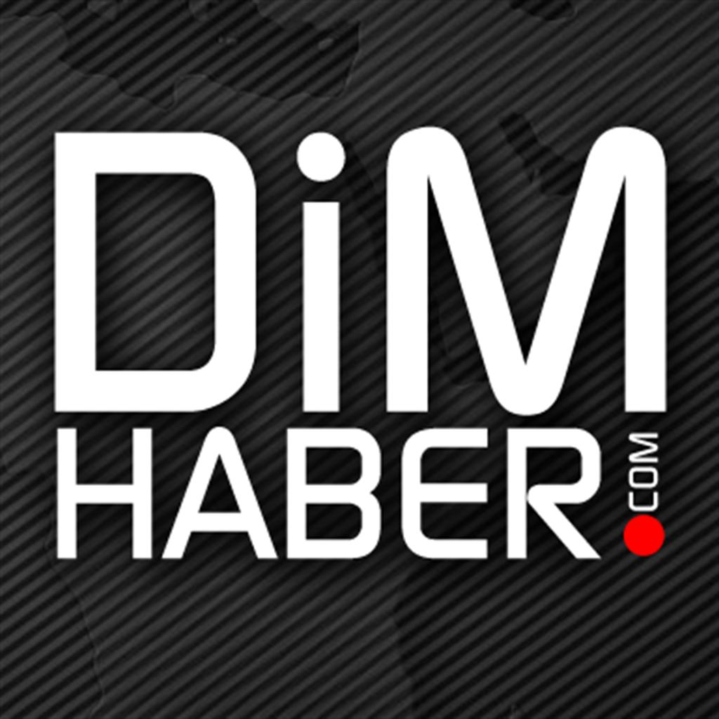 Dim Haber