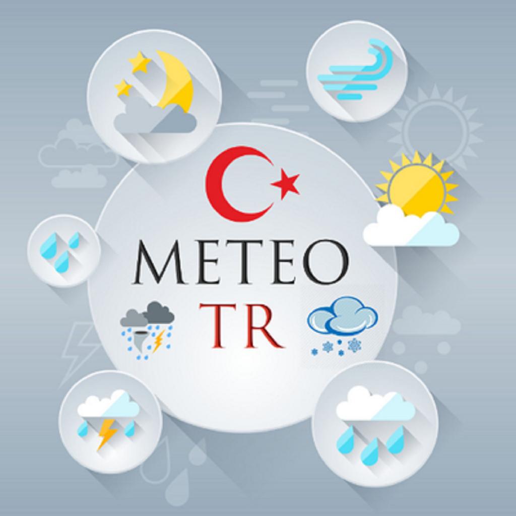 MeteoTr
