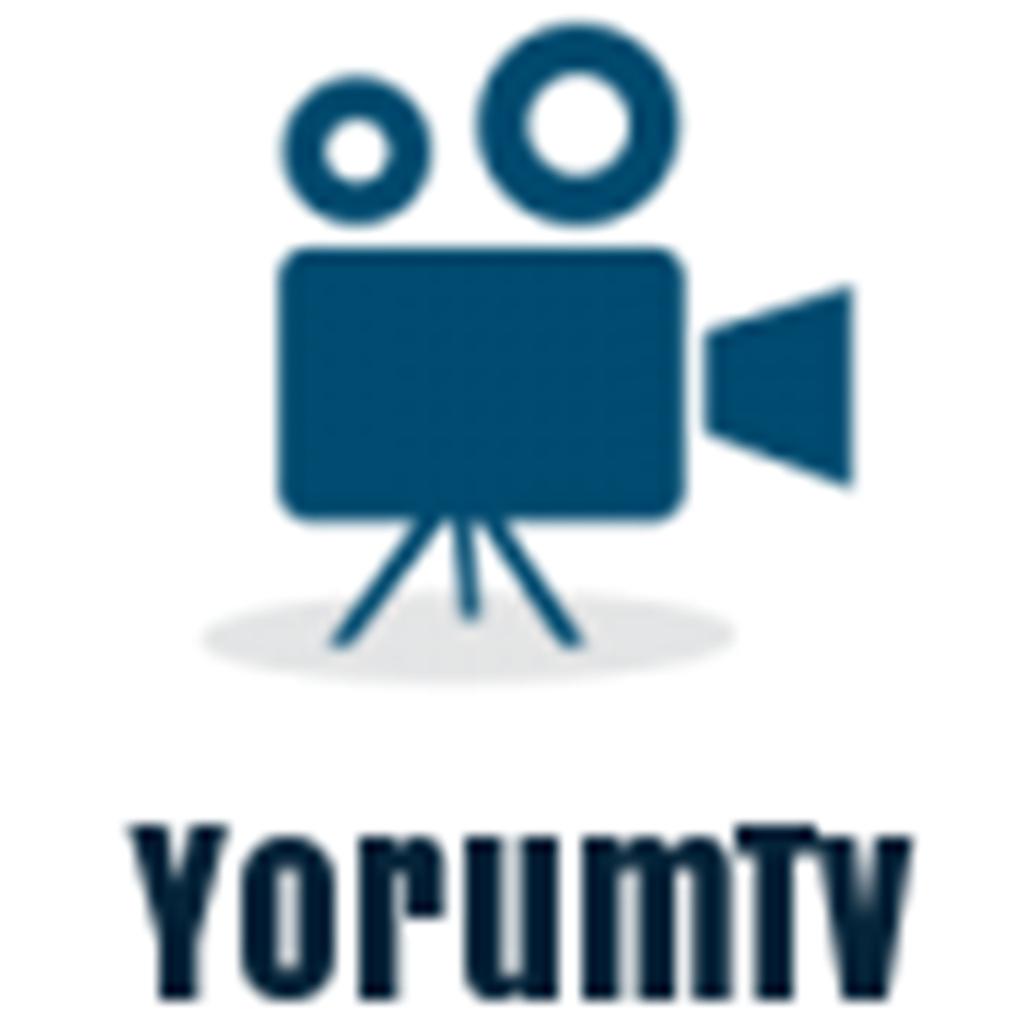 Yorum Tv