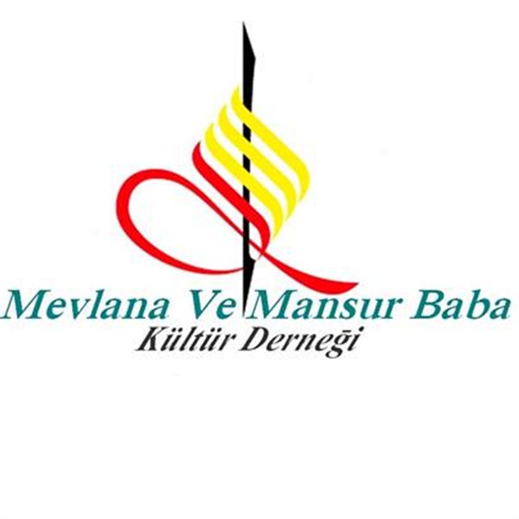 Diyarbakır Mevlevihanesi