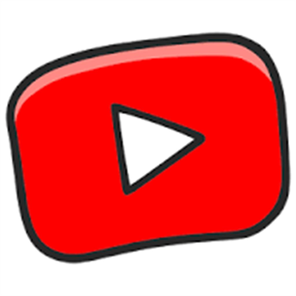 Youtube Video İndirici