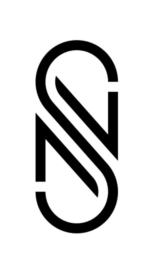 Salih Net