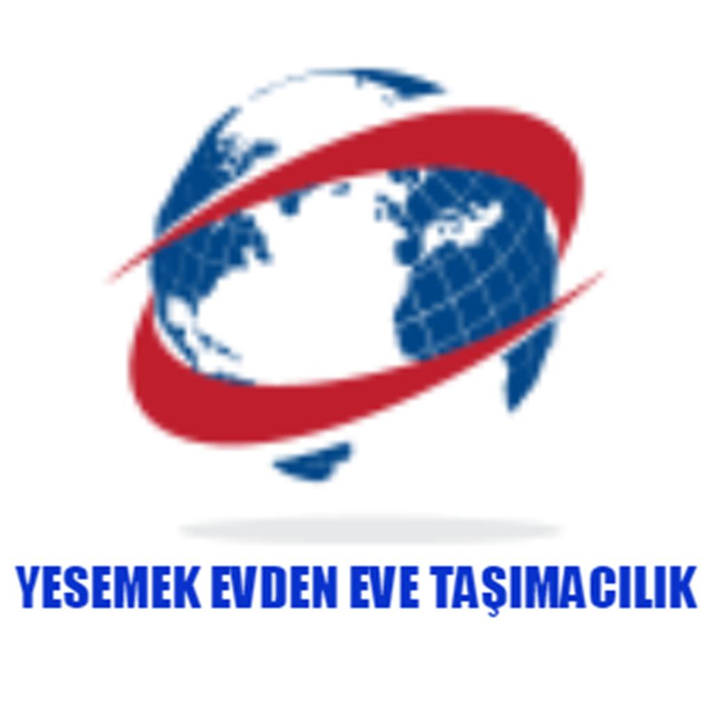 YESEMEK EVDEN EVE