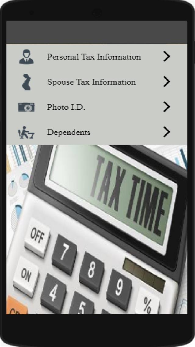 MHJ Profits Inc Tax Prep