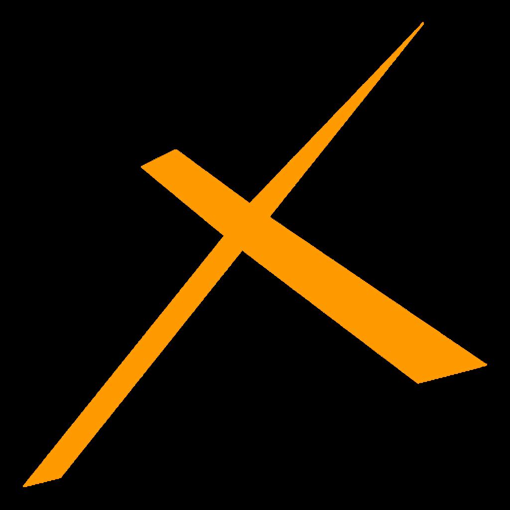 MedyaMix